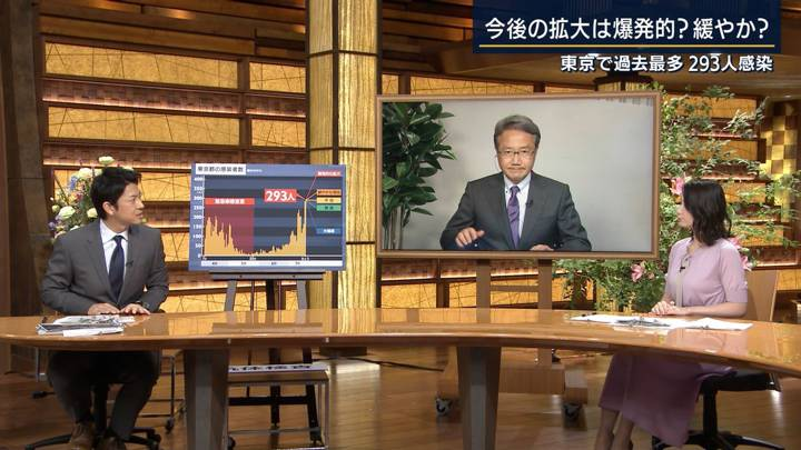 2020年07月17日森川夕貴の画像03枚目