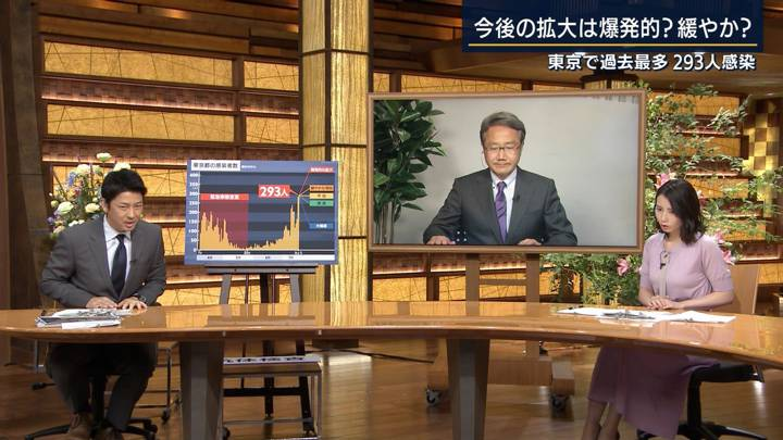 2020年07月17日森川夕貴の画像04枚目