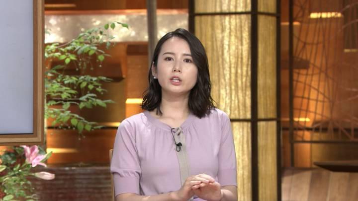 2020年07月17日森川夕貴の画像06枚目