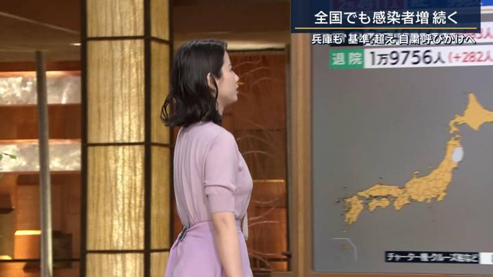 2020年07月17日森川夕貴の画像07枚目
