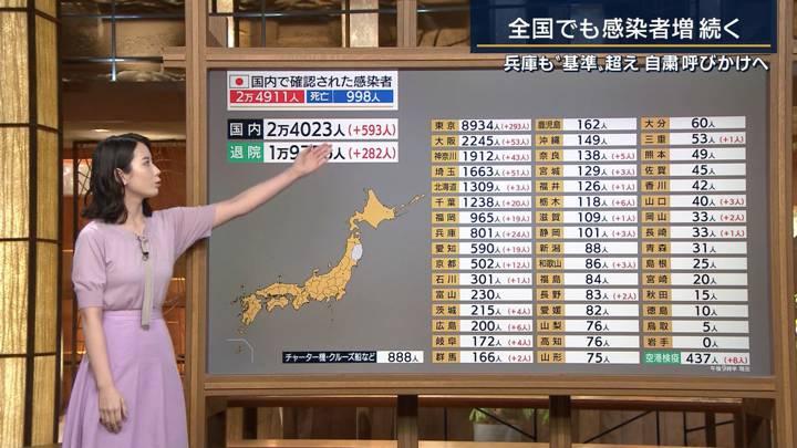 2020年07月17日森川夕貴の画像08枚目