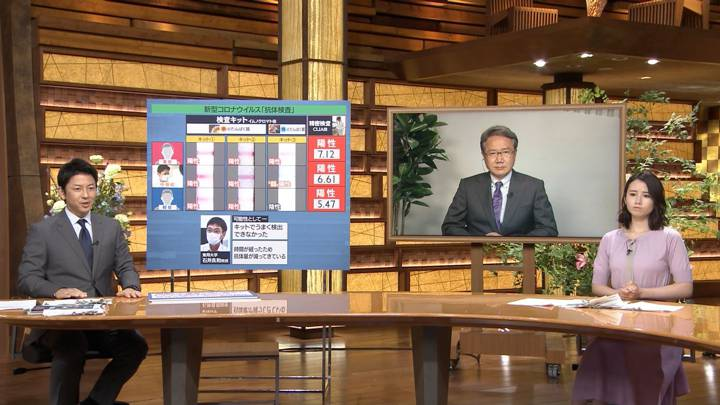2020年07月17日森川夕貴の画像21枚目