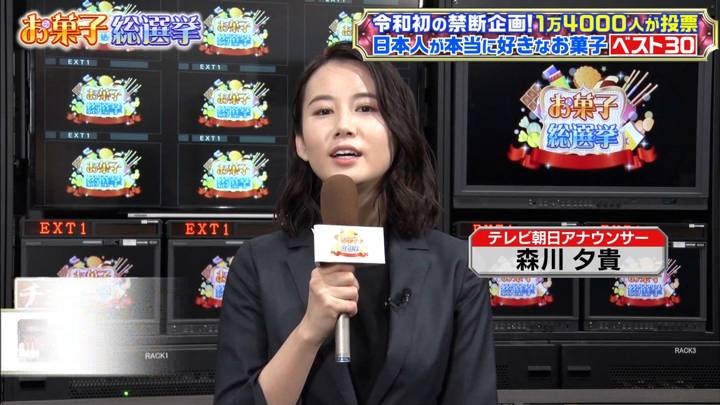 2020年07月20日森川夕貴の画像03枚目