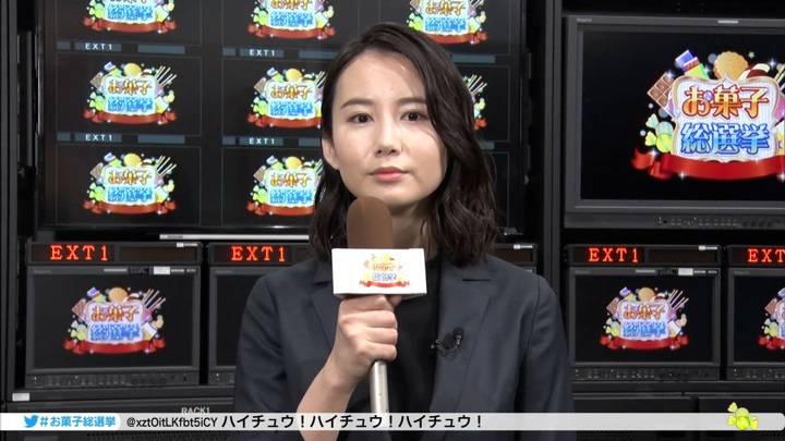 2020年07月20日森川夕貴の画像08枚目