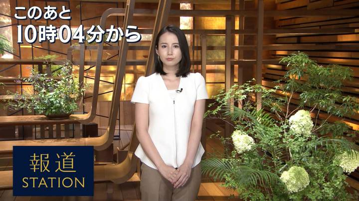 2020年07月23日森川夕貴の画像02枚目