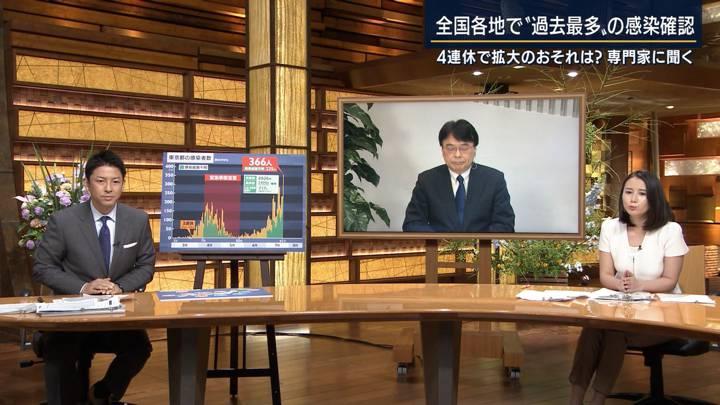 2020年07月23日森川夕貴の画像15枚目