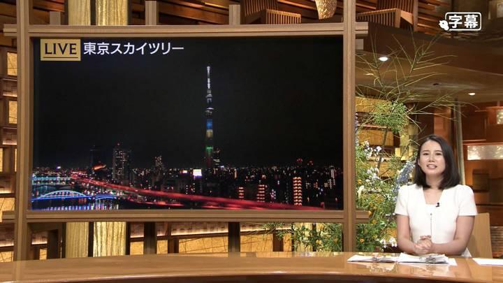 2020年07月23日森川夕貴の画像18枚目