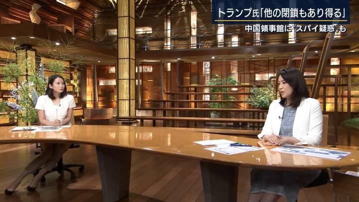 2020年07月23日森川夕貴の画像19枚目