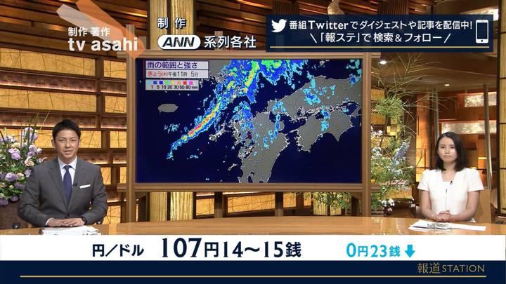 2020年07月23日森川夕貴の画像25枚目
