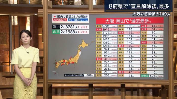 2020年07月24日森川夕貴の画像11枚目