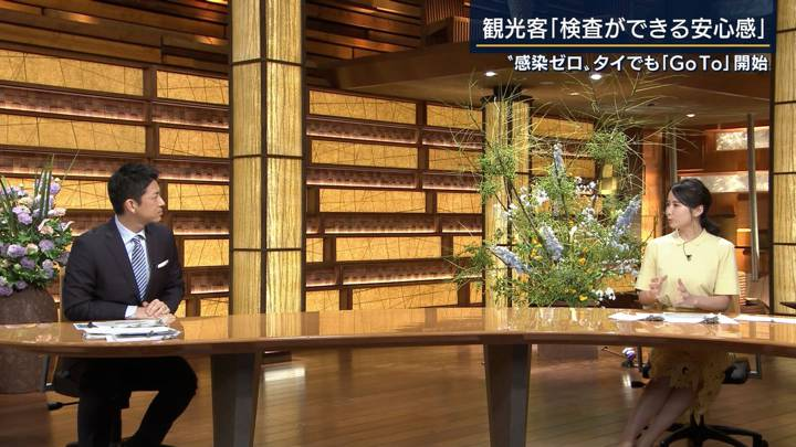 2020年07月24日森川夕貴の画像15枚目