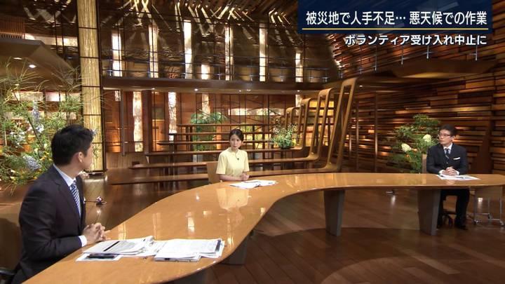 2020年07月24日森川夕貴の画像17枚目