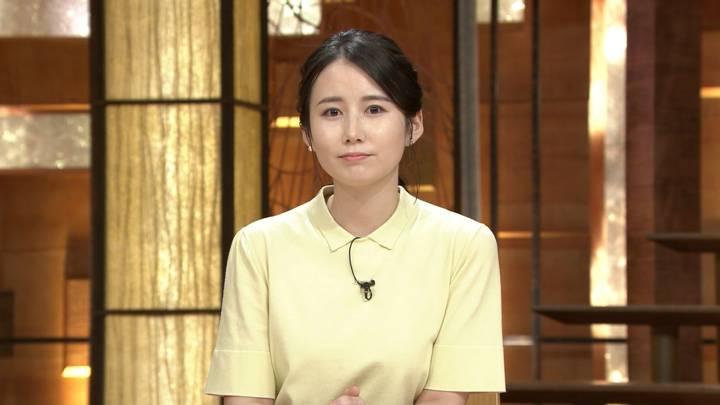2020年07月24日森川夕貴の画像26枚目