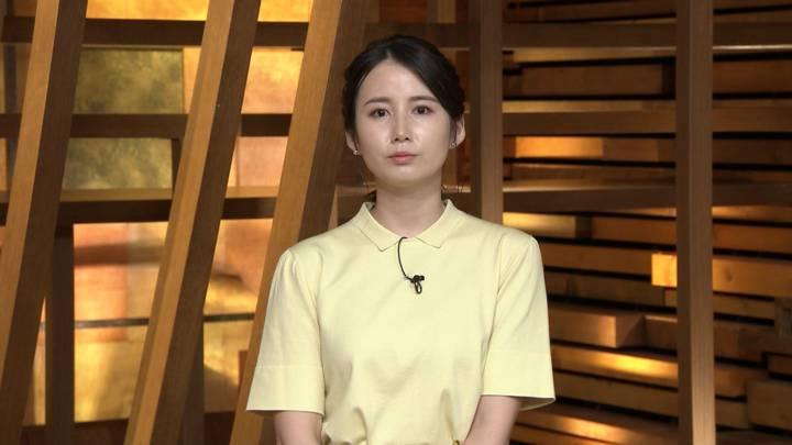 2020年07月24日森川夕貴の画像27枚目