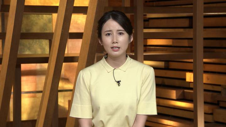 2020年07月24日森川夕貴の画像28枚目