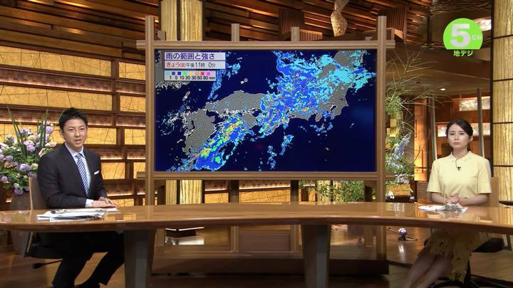 2020年07月24日森川夕貴の画像30枚目