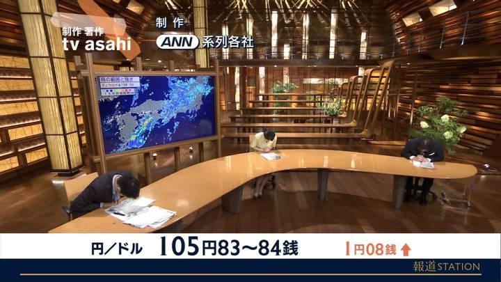 2020年07月24日森川夕貴の画像31枚目