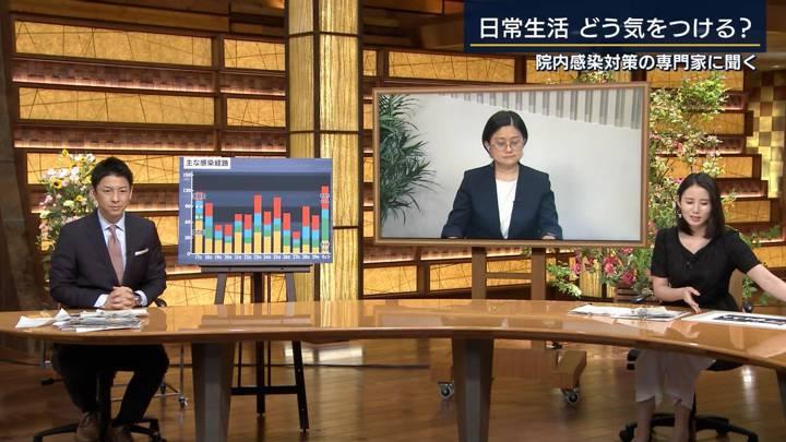 2020年07月30日森川夕貴の画像12枚目