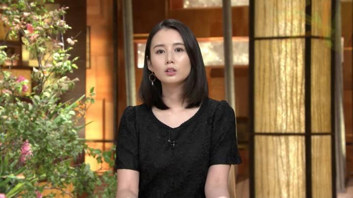 2020年07月30日森川夕貴の画像19枚目
