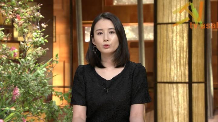 2020年07月30日森川夕貴の画像20枚目