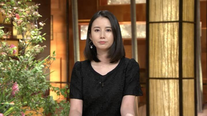 2020年07月30日森川夕貴の画像22枚目