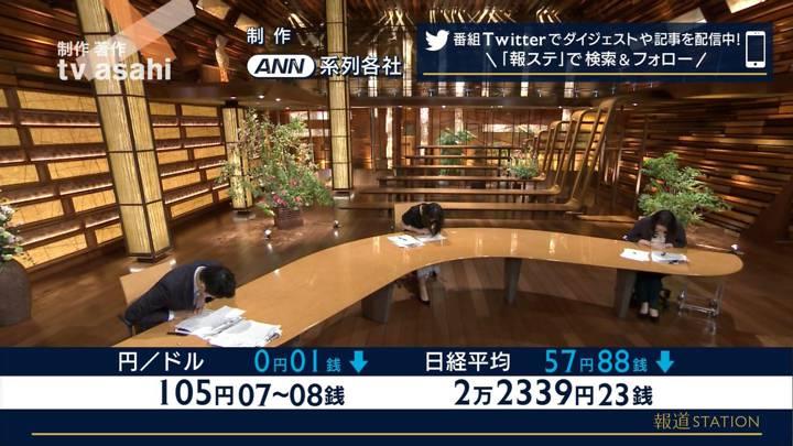 2020年07月30日森川夕貴の画像23枚目