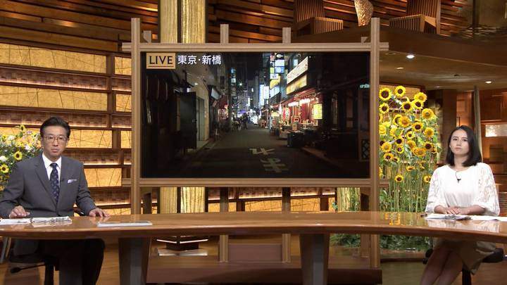 2020年08月03日森川夕貴の画像01枚目