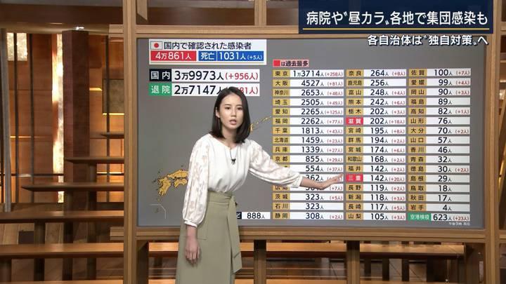 2020年08月03日森川夕貴の画像07枚目
