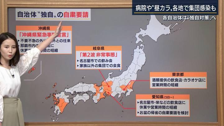 2020年08月03日森川夕貴の画像08枚目
