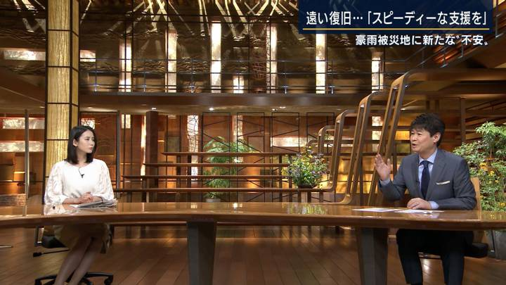 2020年08月03日森川夕貴の画像15枚目