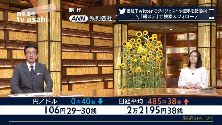 2020年08月03日森川夕貴の画像23枚目
