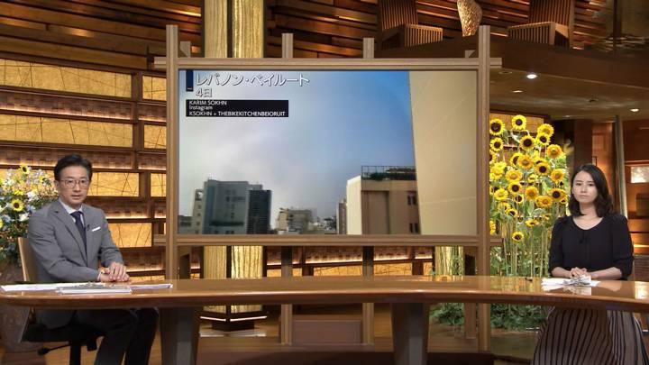 2020年08月05日森川夕貴の画像02枚目