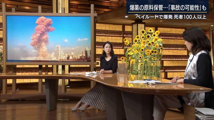 2020年08月05日森川夕貴の画像03枚目