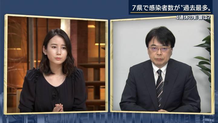 2020年08月05日森川夕貴の画像09枚目