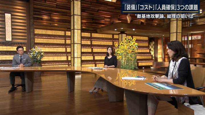 2020年08月05日森川夕貴の画像12枚目