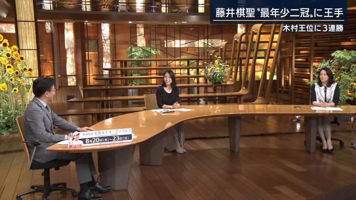 2020年08月05日森川夕貴の画像13枚目