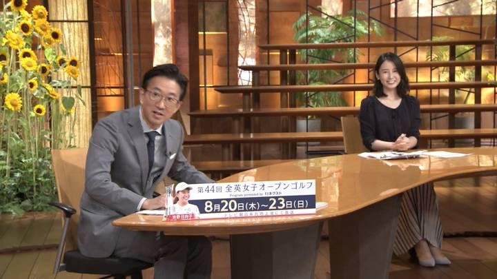 2020年08月05日森川夕貴の画像18枚目