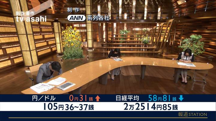 2020年08月05日森川夕貴の画像20枚目