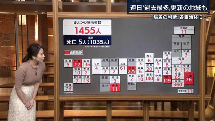 2020年08月06日森川夕貴の画像07枚目