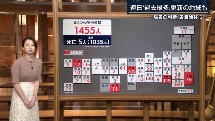 2020年08月06日森川夕貴の画像08枚目