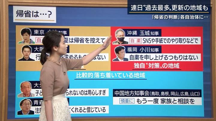 2020年08月06日森川夕貴の画像09枚目