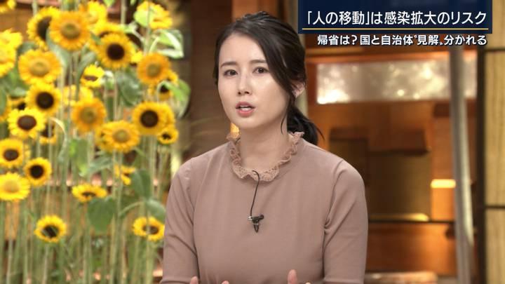 2020年08月06日森川夕貴の画像12枚目