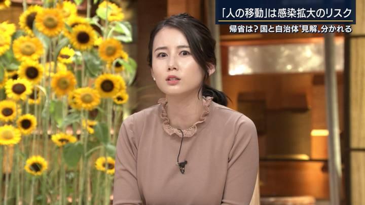 2020年08月06日森川夕貴の画像13枚目