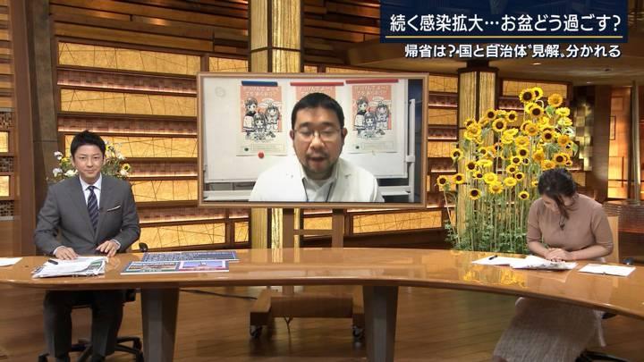 2020年08月06日森川夕貴の画像15枚目