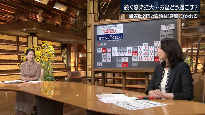 2020年08月06日森川夕貴の画像18枚目