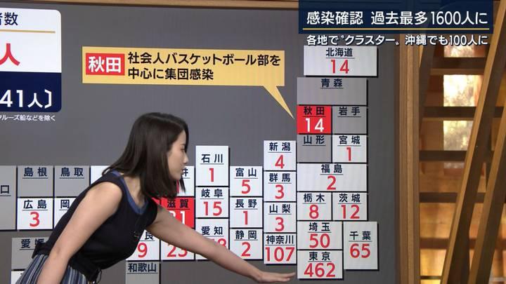 2020年08月07日森川夕貴の画像08枚目