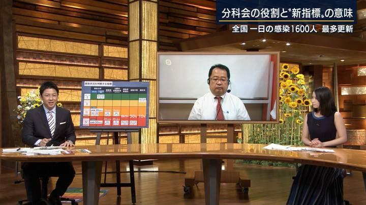 2020年08月07日森川夕貴の画像13枚目