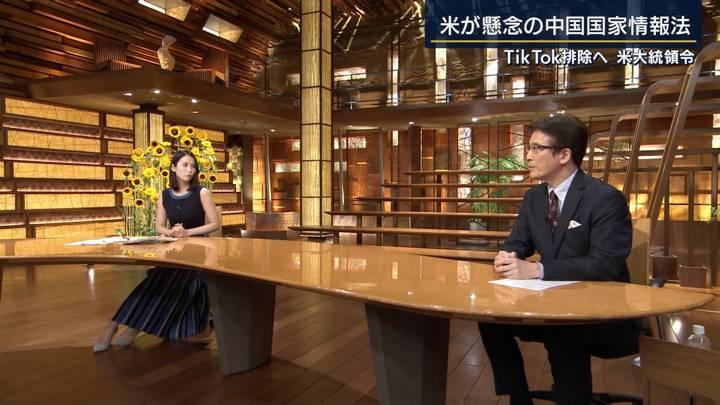 2020年08月07日森川夕貴の画像14枚目