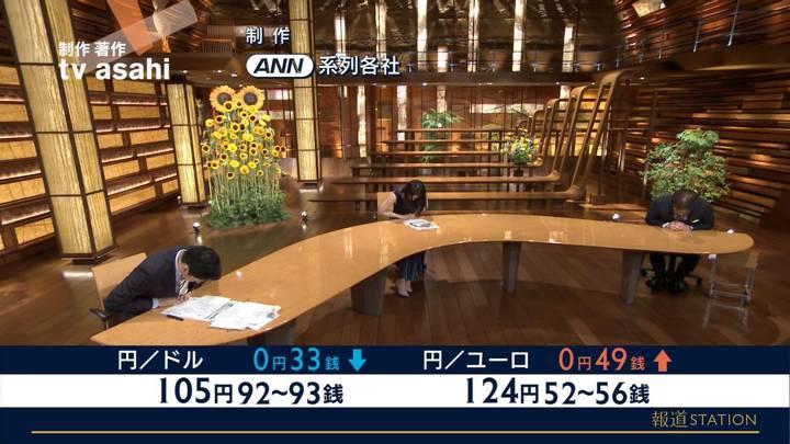 2020年08月07日森川夕貴の画像24枚目