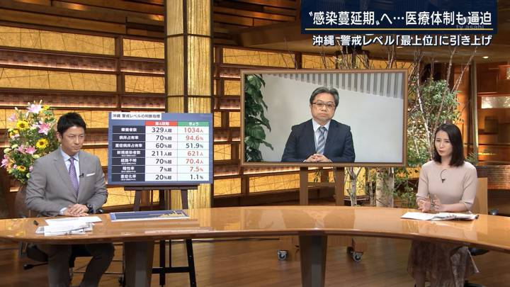 2020年08月13日森川夕貴の画像10枚目
